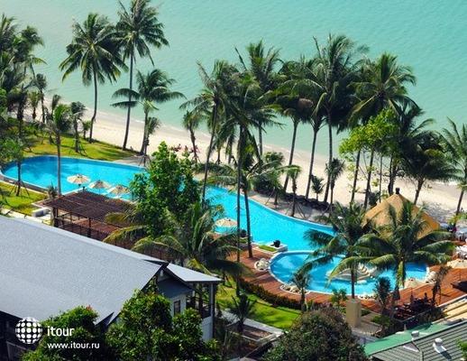 Kc Grand Resort 6