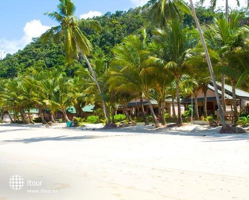 Kc Grand Resort 7