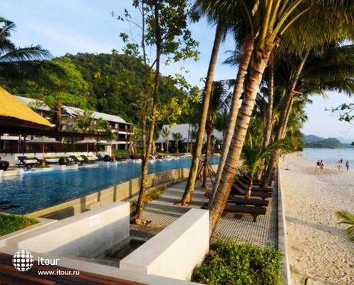 Kc Grand Resort 8