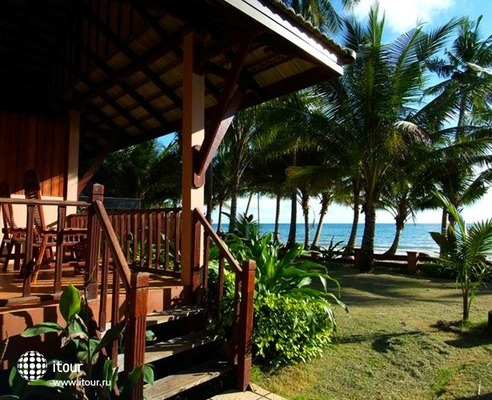 Kc Grand Resort 9
