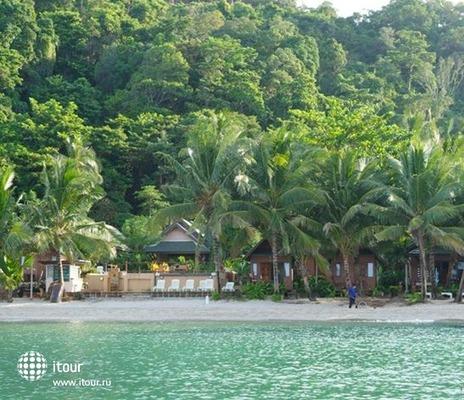 Kc Grand Resort 10