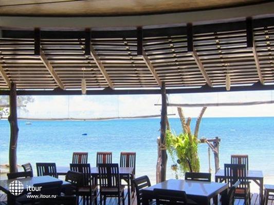 Koh Tao Regal Resort 4