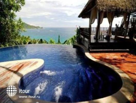 Thipwimarn Resort Koh Tao 2