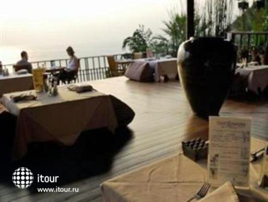 Thipwimarn Resort Koh Tao 5