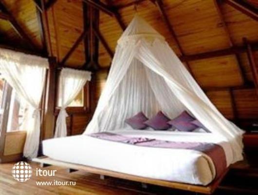 Thipwimarn Resort Koh Tao 7