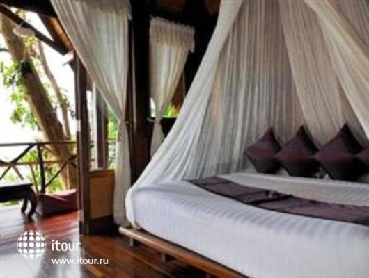 Thipwimarn Resort Koh Tao 3