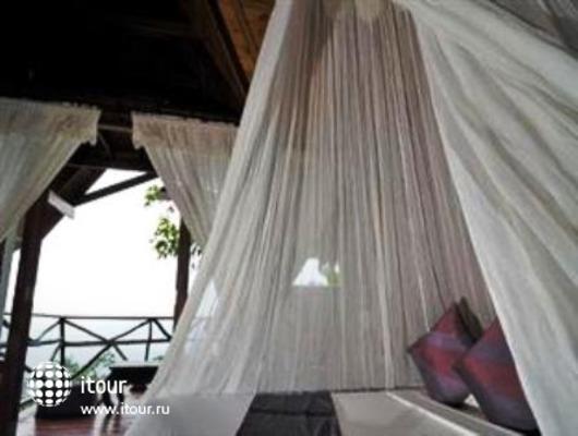 Thipwimarn Resort Koh Tao 8