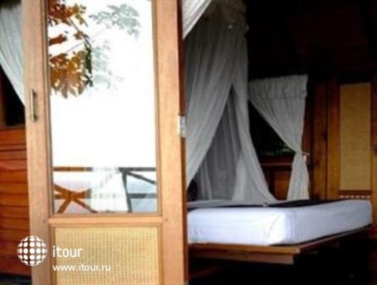 Thipwimarn Resort Koh Tao 9