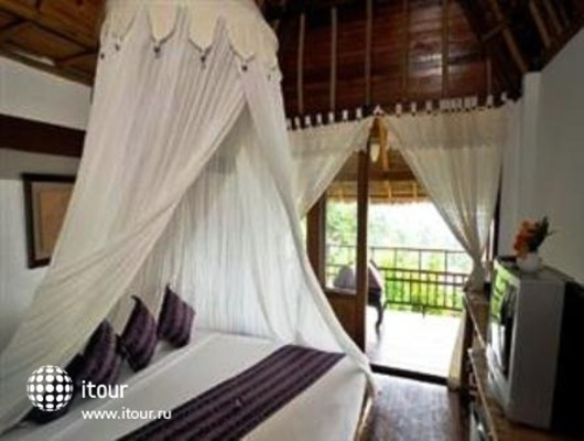 Thipwimarn Resort Koh Tao 10