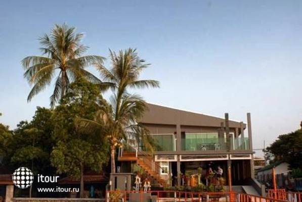 P10 Design Hotel 6