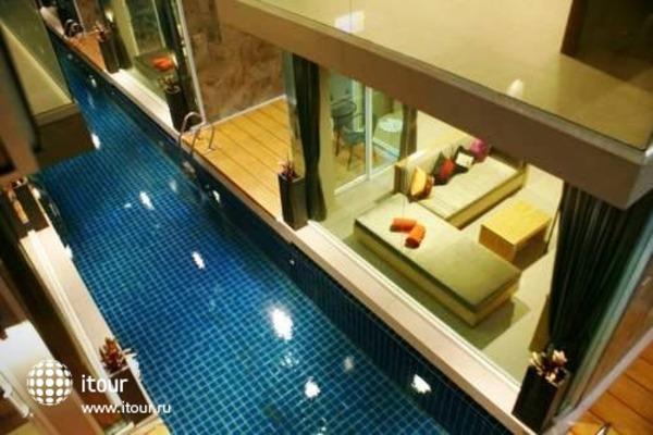 P10 Design Hotel 2
