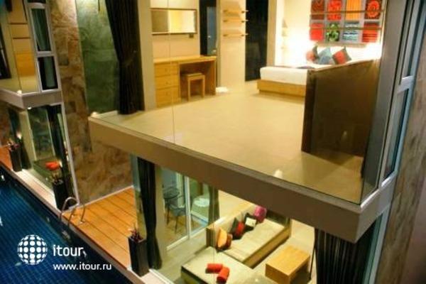P10 Design Hotel 4