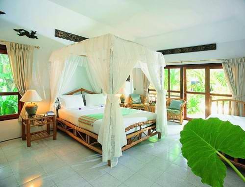 Chaweng Buri Resort 5