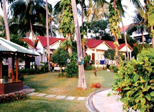 Samui Park 2