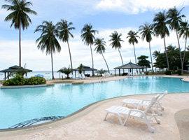 Samui Orchid Resort & Aquarium 9