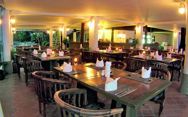 Chaweng Cabana 3
