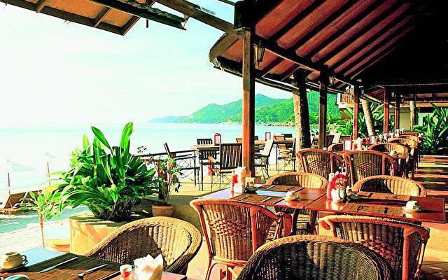 Chaweng Cabana 4