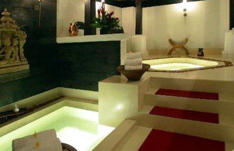 Buriraya Resort & Spa 6