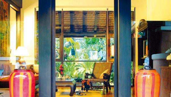 Buriraya Resort & Spa 7