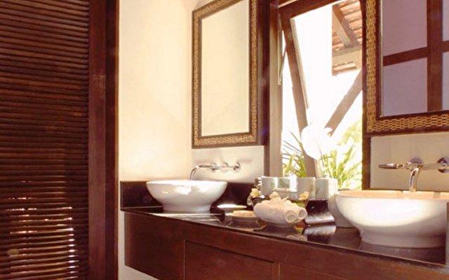 Buriraya Resort & Spa 9