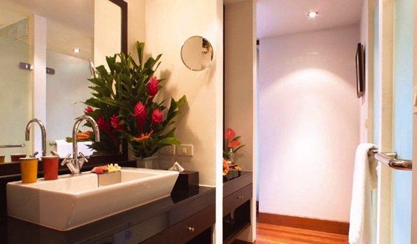 Buriraya Resort & Spa 10