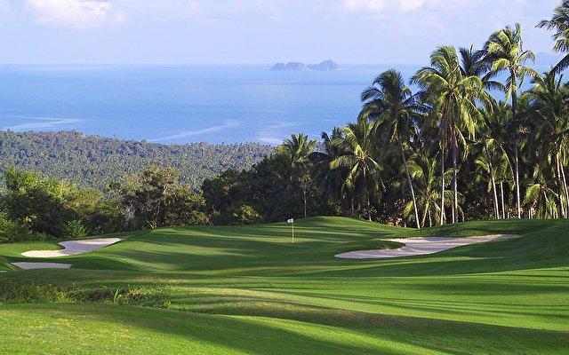 Bo Phut Resort And Spa 4