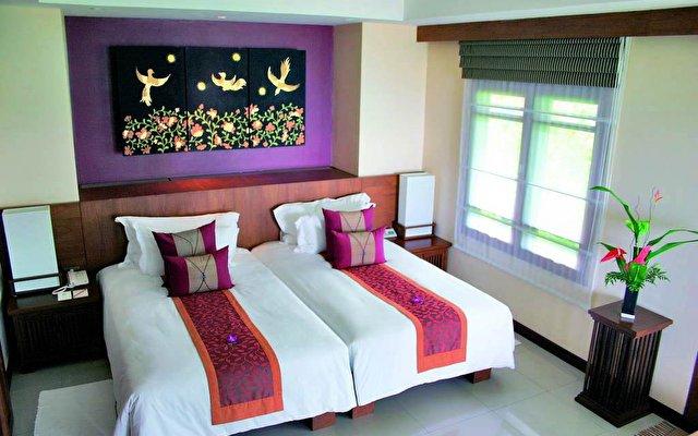 Bo Phut Resort And Spa 3