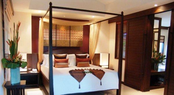 Bo Phut Resort And Spa 6