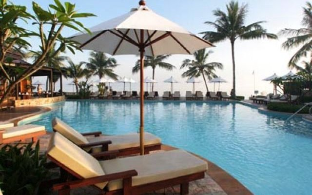 Bo Phut Resort And Spa 2