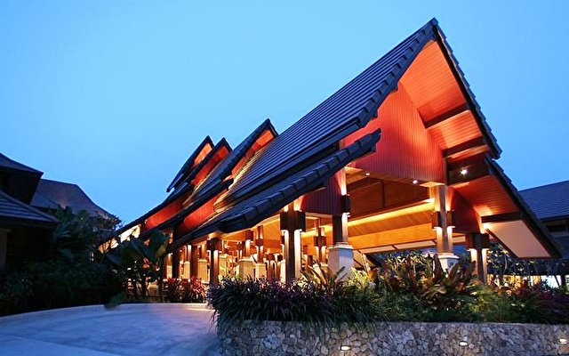Bo Phut Resort And Spa 7
