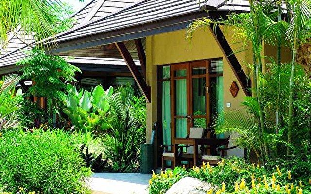 Bo Phut Resort And Spa 8