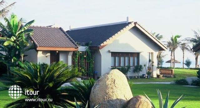 Palm Garden Resort 1