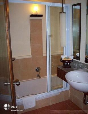 Khaolak Merlin Resort 9