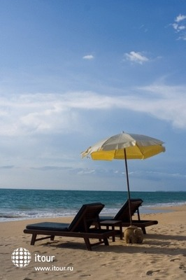 Khao Lak Palm Beach 5