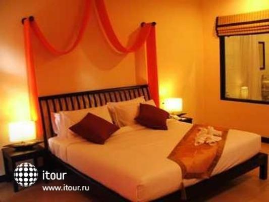 Sudala Beach Resort 3