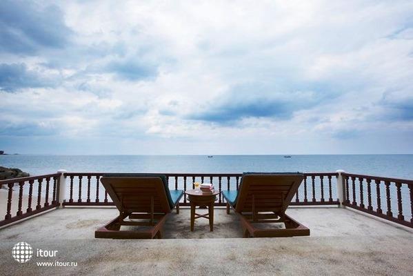 Andaman Princess Resort & Spa 4