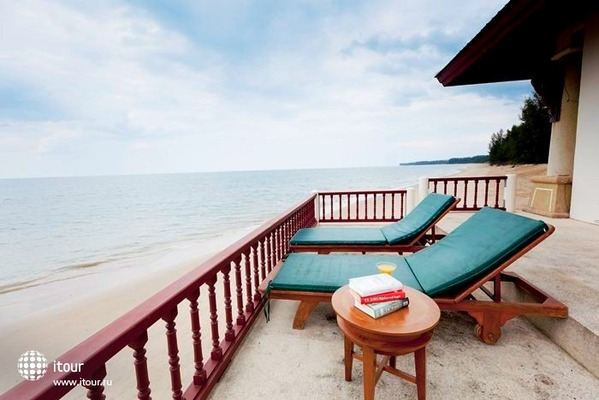 Andaman Princess Resort & Spa 5