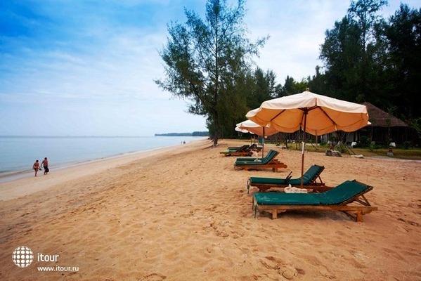 Andaman Princess Resort & Spa 6
