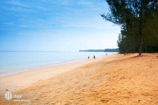 Andaman Princess Resort & Spa 7