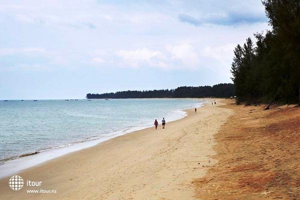 Andaman Princess Resort & Spa 8