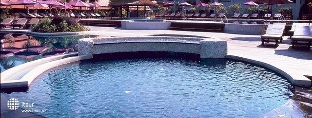 Khaolak Laguna Resort 7