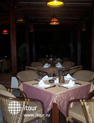 Khaolak Bhandari Resort 8
