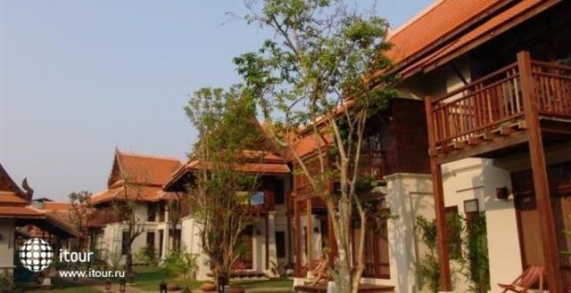 Khaolak Bhandari Resort 4
