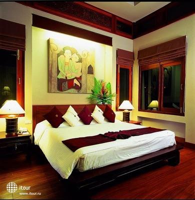 Khaolak Bhandari Resort 3
