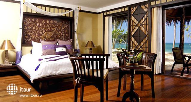Khaolak Paradise Resort 10