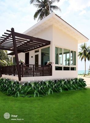 Kantary Beach Hotel Villas & Suites 2