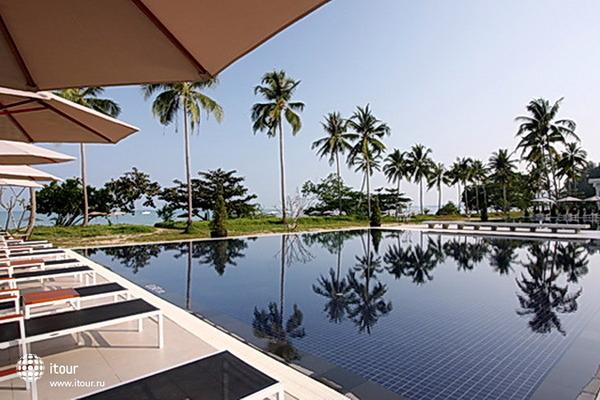 Kantary Beach Hotel Villas & Suites 1