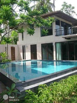 Niramaya Villa & Wellness 2
