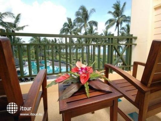 Khaolak Orchid Beach Resort 7
