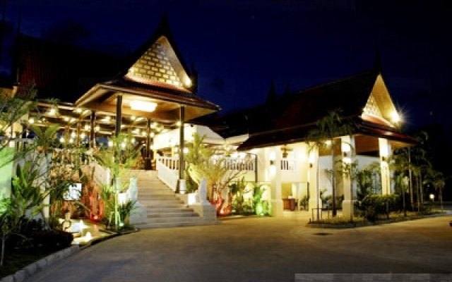 Emerald Beach Resort & Spa 6